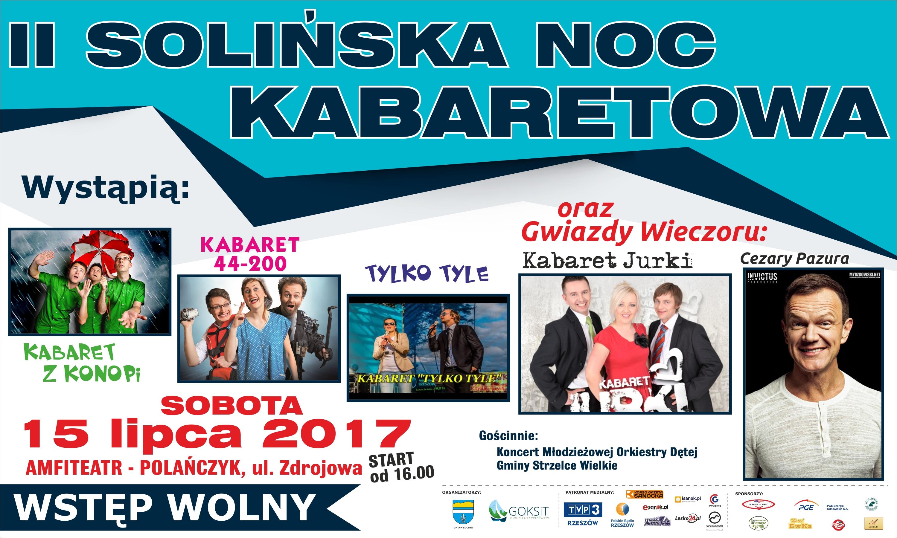 Solińska-Noc-Kabaretowa-05-2017-1