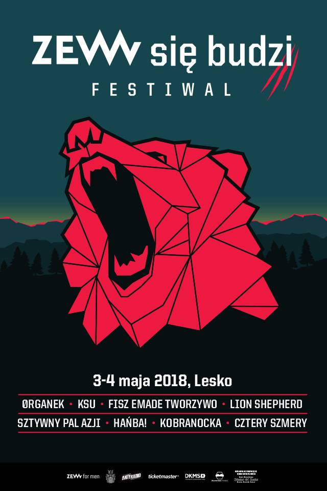 zew_lesko_festiwal