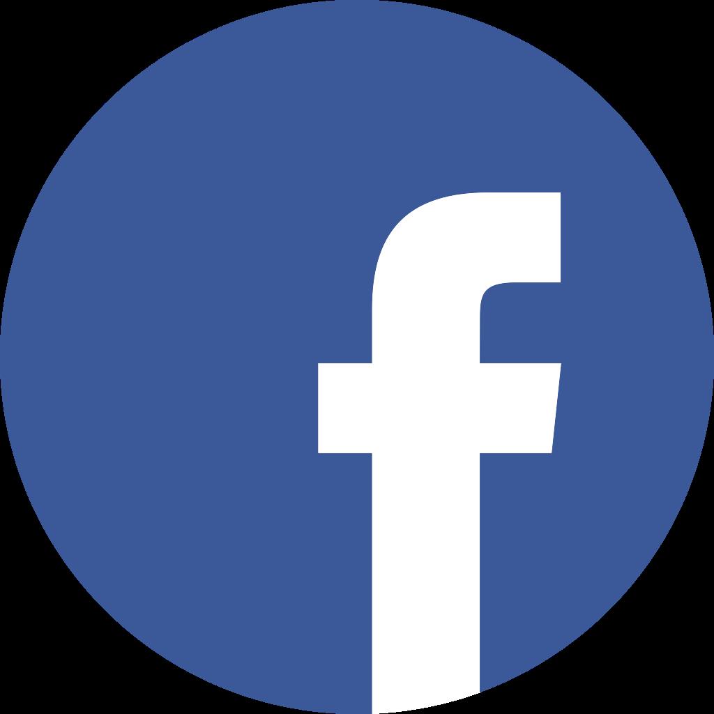 Facebook_Home_logo_old.svg
