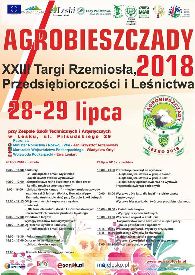 agrobieszczady_2018