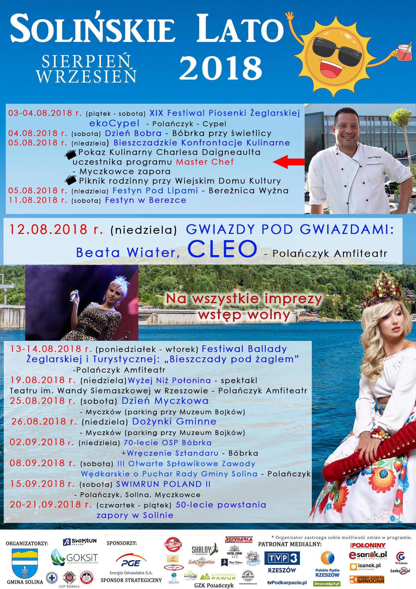 solinskie_lato_sierpien_2018