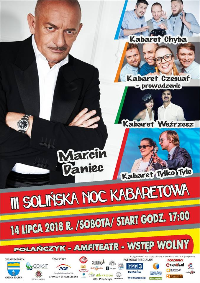 trzecia_solinska_noc_kabaretowa
